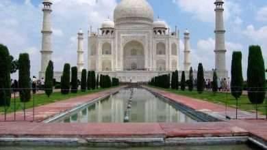 Photo of افضل وقت لزيارة الهند.. تعرف على افضل وقت لزيارة الهند البلدة التى يمكن زيارتها طوال العام