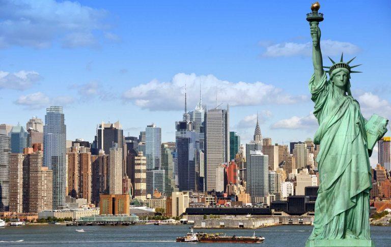 أفضل وقت لزيارة نيويورك