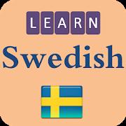 طريقة تعلم اللغة السويدية