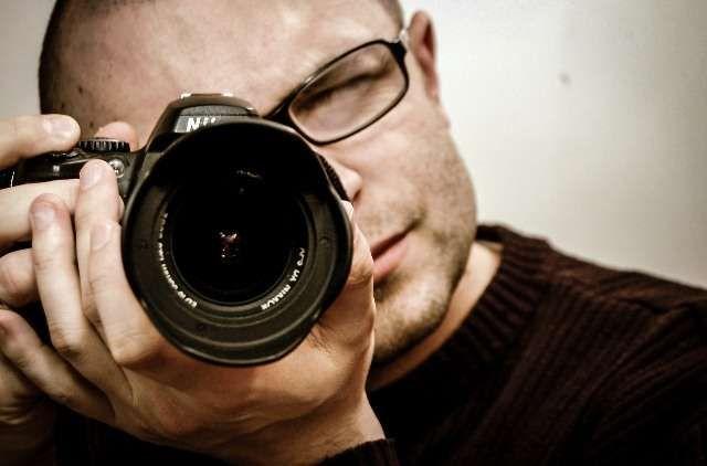 أخطاء شائعة في التصوير