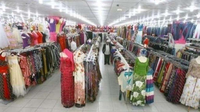 ضروري مفصلة متكامل اقمشة نسائية ماركات في الرياض Dsvdedommel Com