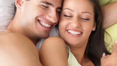 Photo of أفضل فيتامين للجماع… إليك أفضل فيتامينات تساعد على التحسين من حياتك الجنسية