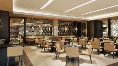 Photo of أفضل مطاعم مكة العائلية.. تعرف على أفضل المطاعم العائلية بمكة