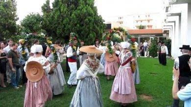 Photo of أنواع الرقص الفرنسي… تعرف على كل ما يخص الرقص الفرنسي وأنواعه