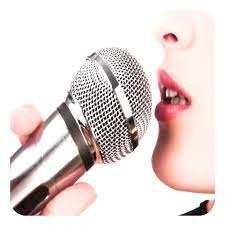 الأخطاء الشائعة في الغناء