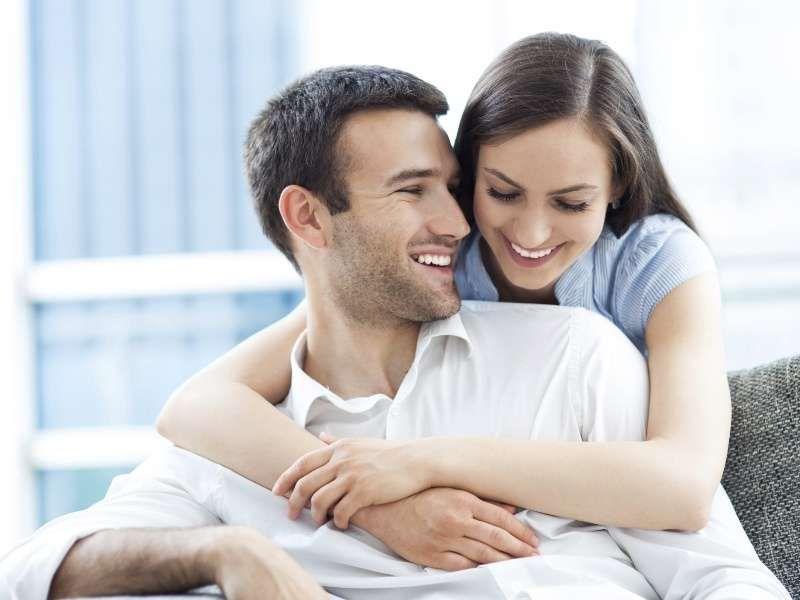 فوائد القرنفل للجنس