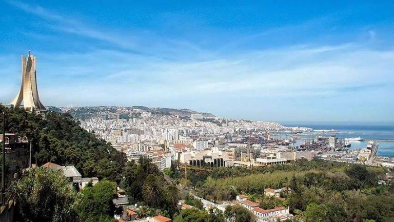 حقائق عن تاريخ الجزائر