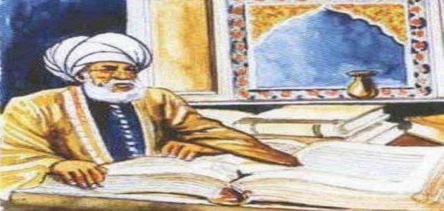 سيرة حياة ابن دقيق العيد