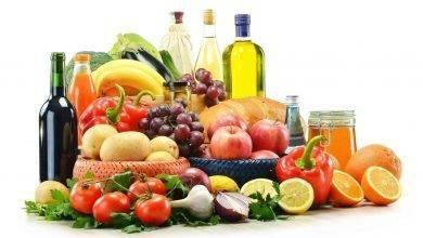 Photo of الغذاء الصحي للاطفال وفوائده وأهم العناصر الغذائية المكونة له