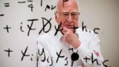 Photo of معلومات عن الفيزياء والكيمياء