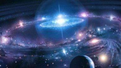 Photo of معلومات عن الفيزياء الكمية