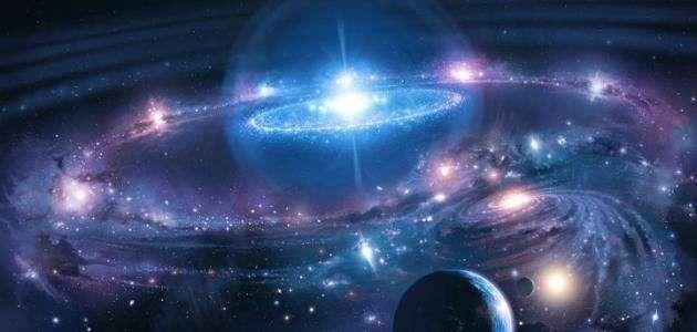 معلومات عن الفيزياء الكمية