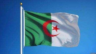 Photo of حقائق لاتعرفها عن الجزائر .. اكتشف معنا حقائق غريبة عن شعب الجزائر