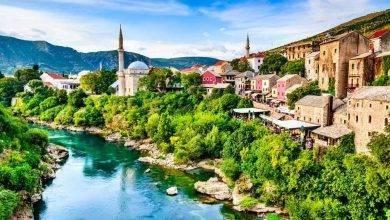 Photo of أشهر منتجات البوسنة والهرسك.. 8 منتجات تشتهر بها البوسنة والهرسك