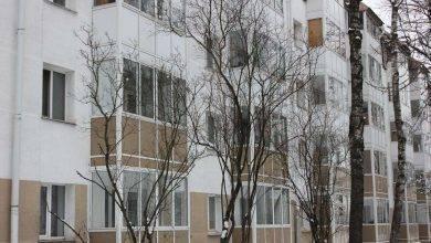 صورة معلومات عن دولة روسيا البيضاء..ما لا تعرفه عن روسيا البيضاء