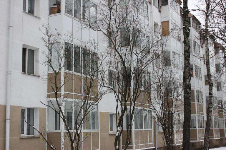 معلومات عن دولة روسيا البيضاء