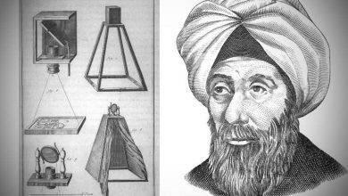 Photo of علماء الرياضيات المسلمين ..تعرف على أبرز إنجازاتهم فى تطوير علم الرياضيات
