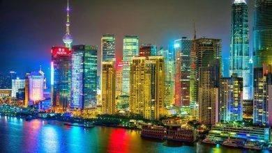 Photo of أماكن السهر في شنغهاي .. أفضل 10 أماكن لقضاء السهرات الليلية الترفيهية في شنغهاي