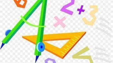 صورة علماء الرياضيات وإنجازاتهم ..تعرف على أبرز الإنجازات التى قدمها علماء الرياضيات للبشرية