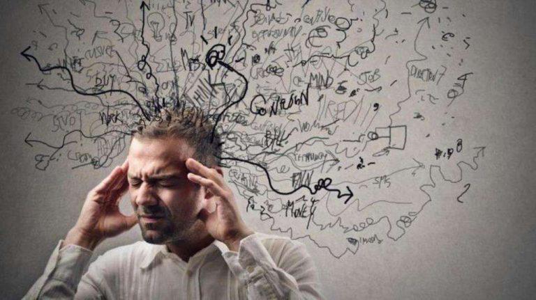 فن التعامل مع الضغوط النفسية