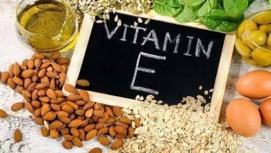 Photo of فيتامين ه للجنس… تعرف على كل ما يخص فيتامين هـ وفوائده للجسم والجنس