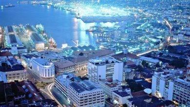 صورة أماكن السهر في كولومبو..تعرف علي أجمل أماكن التنزه ليلا في كولومبو