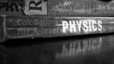 Photo of معلومات عن الفيزياء والاتصالات