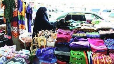 Photo of محلات الملابس الرخيصة في الرياض… إليك قائمة بأرخص محلات الملابس بالرياض