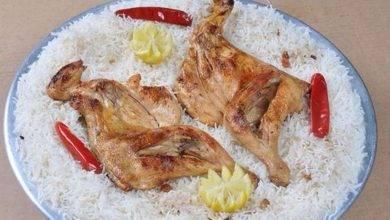 Photo of مطعم مندي في مكة المكرمة… إليك قائمة بأفضل مطاعم المندي بمكة المكرمة