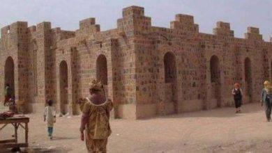 Photo of معلومات عن دولة النيجر وأهم الصناعاتوالمحاصيل الزراعية بها