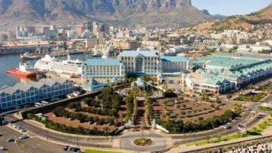 Photo of معلومات عن دولة جنوب إفريقيا..تعرف على اللغات الرسمية في جنوب إفريقيا