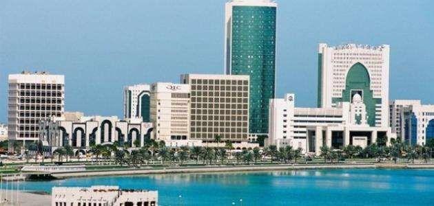 معلومات عن دولة قطر