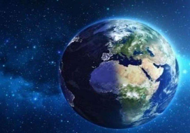 معلومات للأطفال عن كوكب الأرض