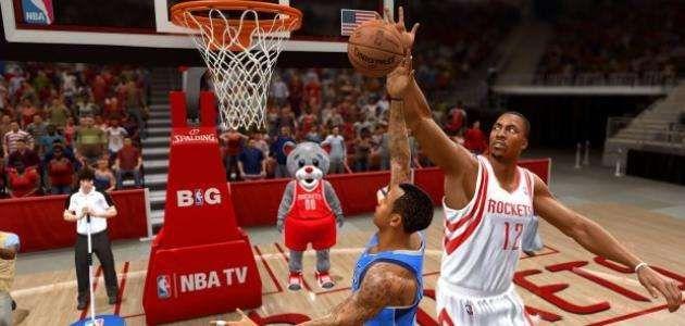 أخطاء شائعة في كرة السلة .