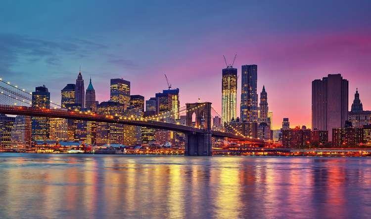 أماكن عربية للسهر في نيويورك