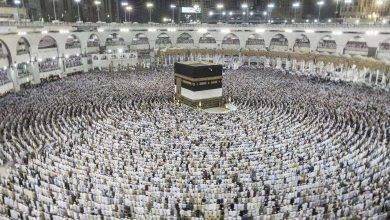 Photo of أخطاء شائعة في الحج…تعرف علي الاعتقادات الدينية الخاطئة في الحج التي تفسده