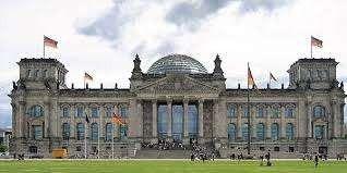 Photo of أشهر منتجات ألمانيا