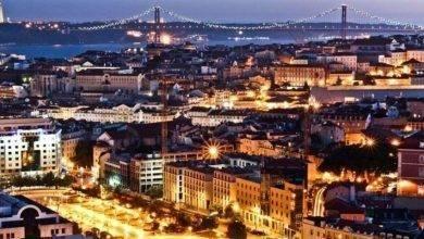 Photo of أماكن السهر في لشبونة… إليك قائمة بأفضل أماكن السهر بمدينة لشبونة