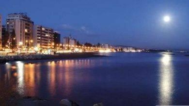 Photo of أماكن السهر في ليماسول قبرص … تعرف على أفضل أماكن السهر في ليماسول