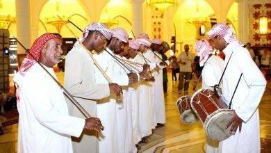 Photo of أنواع الرقص الإماراتي.. إليك كل مايخص الرقص الشعبي الإماراتي وأنواعه