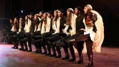 Photo of أنواع الرقص الفلسطيني… تعرف على كل ما يخص الرقص الفلسطيني وأنواعه