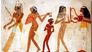 Photo of أنواع الرقص المصري… تعرف على كل ما يخص أنواع الرقص المصري