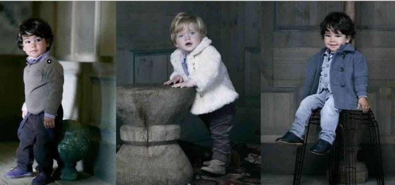8fb1e6d1c اتيكيت الملابس للأطفال... دليلك الكامل للتعرف على اتيكيت الملابس ...