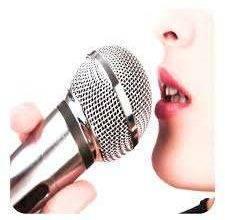 Photo of الأخطاء الشائعة في الغناء… وكيفية تجنبها لتصل للعالمية بجدارة