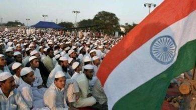 Photo of الإسلام في الهند… تعرف على كل ما يخص الدين الإسلامي في الهند