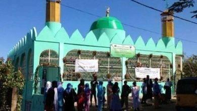 Photo of الإسلام في مدغشقر.. تعرف على كل ما يخص الإسلام في مدغشقر