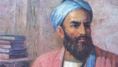 Photo of علماء الرياضيات البيروني .. تعرف علي بطليموس العرب ودوره في إرثاء مبادىء الرياضة التطبيقية