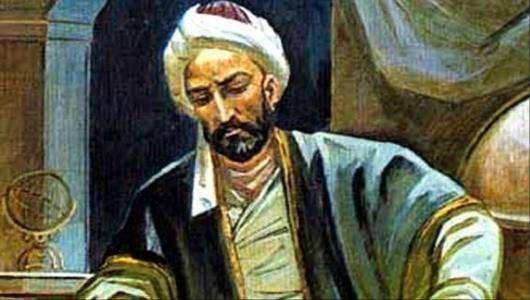 سيرة حياة أبو العلاء المعري