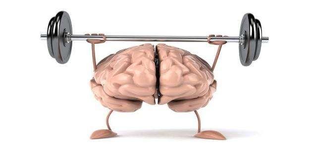 الغاز هندسية للاذكياء_تعزيز الذاكره