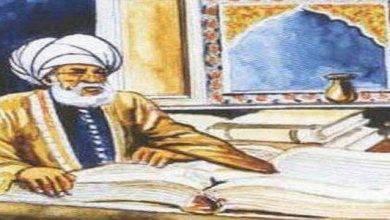 Photo of سيرة حياة ابن دقيق العيد . ملامح حياة أكبر علماء الأصول الملقب ب ( شيخ دار الحديث )